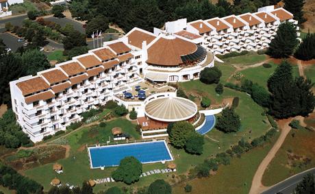 HOTEL_MARBELLA_RESORT