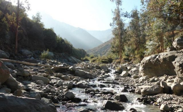 Parque-natural-Quebrada-de-Macul