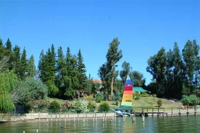 Lago-Rapel-e1448467241970.jpg