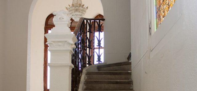20140817232411-articulo-castillo-wulff-14-648x300