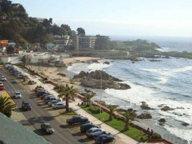 av_borgoño_playa_de_cochoa_viña_del_mar_chile_2320111429231644990