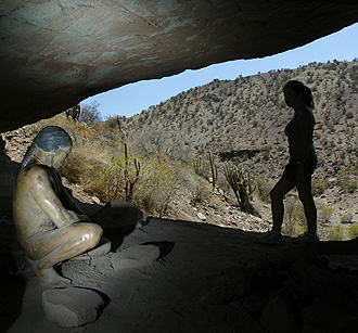 monumento_natural_pichasca