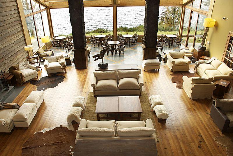 5070-hotel-cumbres-patagonicas