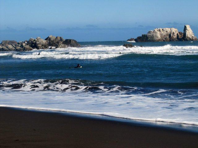 Pag 8-1_- Surf en Matanzas (2)