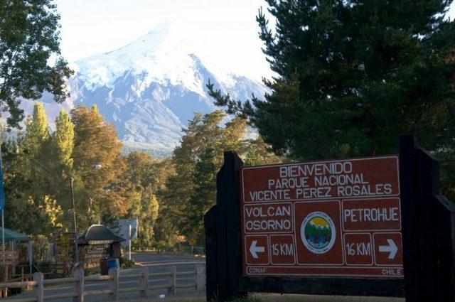 Parque-Nacional-Vicente-Perez-Rosales-1
