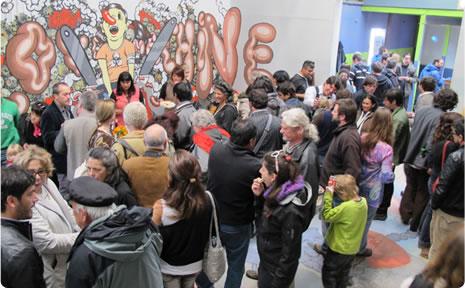 museo-arte-moderno-chiloe-c