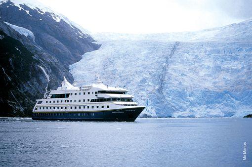 7041-navimag-crucero-a-laguna-san-rafael