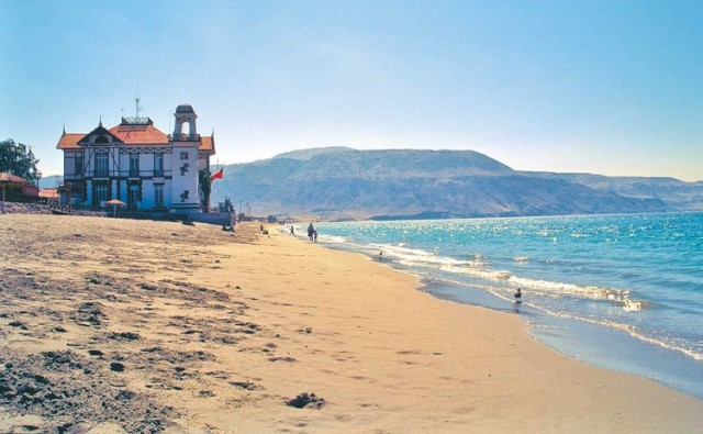 Mejillones-Antofagasta-Pacifico-Fotos-Mendez_LRZIMA20130315_0081_4-e1455121851931.jpg