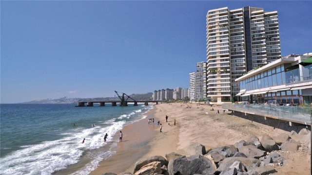 Playa_Acapulco_w1200_1200_675