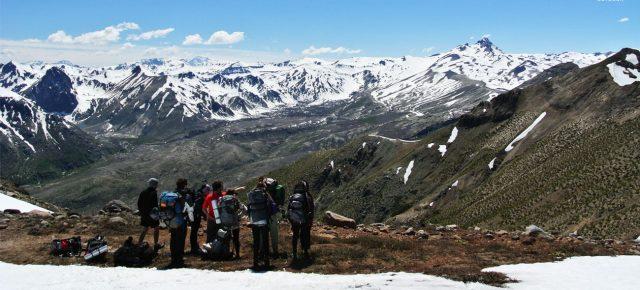 ALTOS-DE-LIRCAY-7-TAZAS