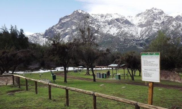 Camping-Reserva-Cipreses