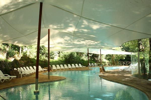 piscina_hidro1