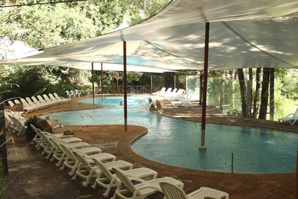 piscina_hidro5