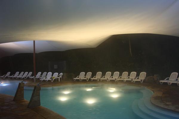 piscina_hidro9