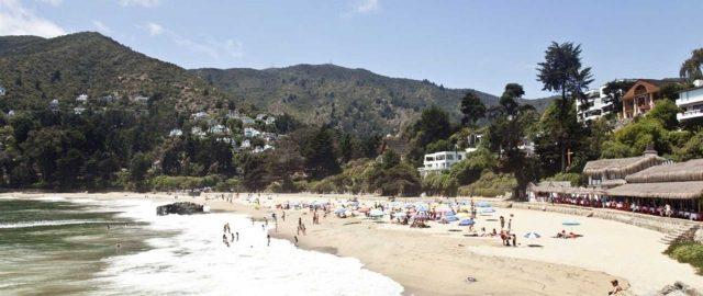 playa-zapallar.jpg.1920x810_default