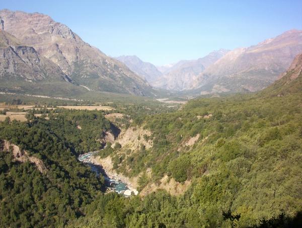 reserva-rio-cipreses