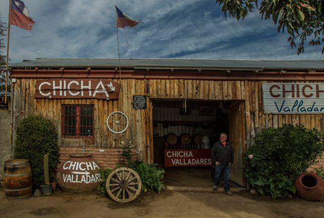 CURACAVI--CHICHA--_4_