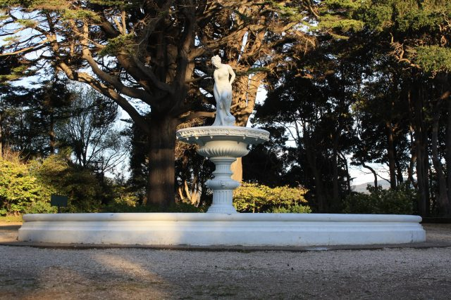 Parque_Isidora_Cousiño_(Parque_de_Lota)