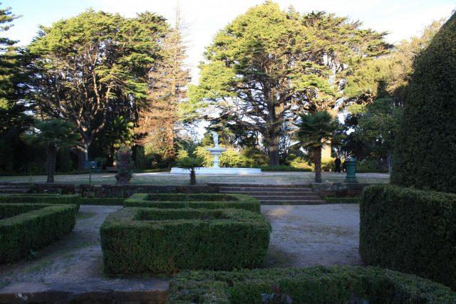 Parque_de_Lota