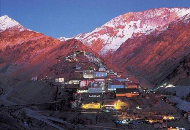 ciudad-minera-sewell-chile-3