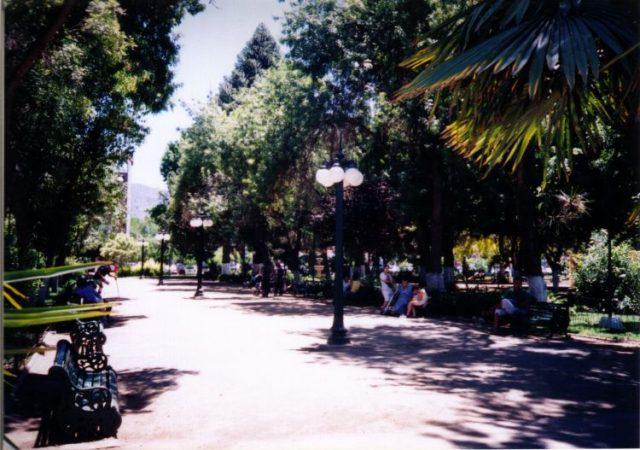 plaza_balmaceda_paseo01