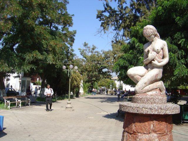 plaza_illapel