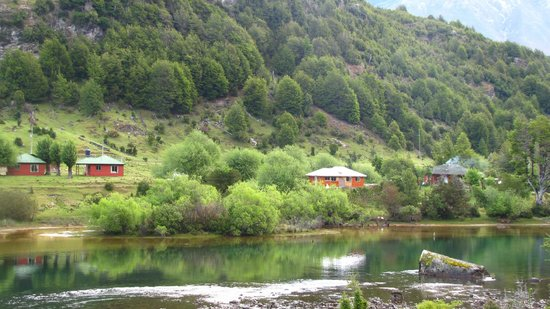 casa-de-campo-lago-espolon