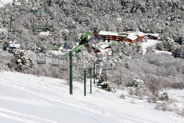 Refugio-desde-Telesilla