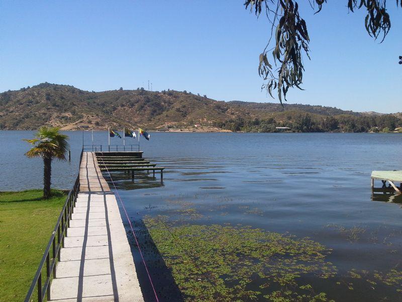 10718-lago-rapel.jpg
