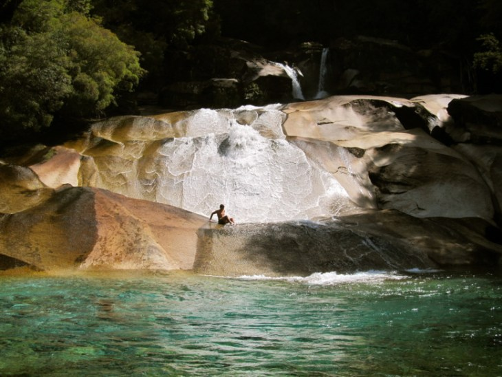 cochamo-toboganes-piedra-rio.jpg