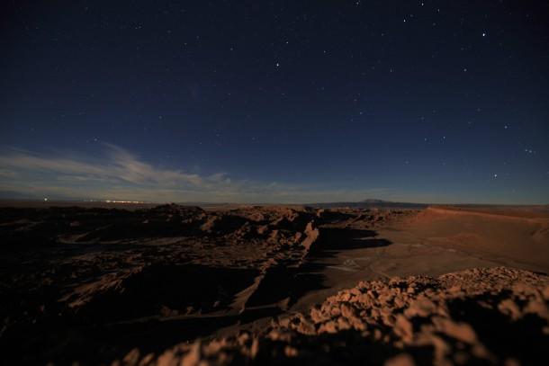 desierto-noche.jpg