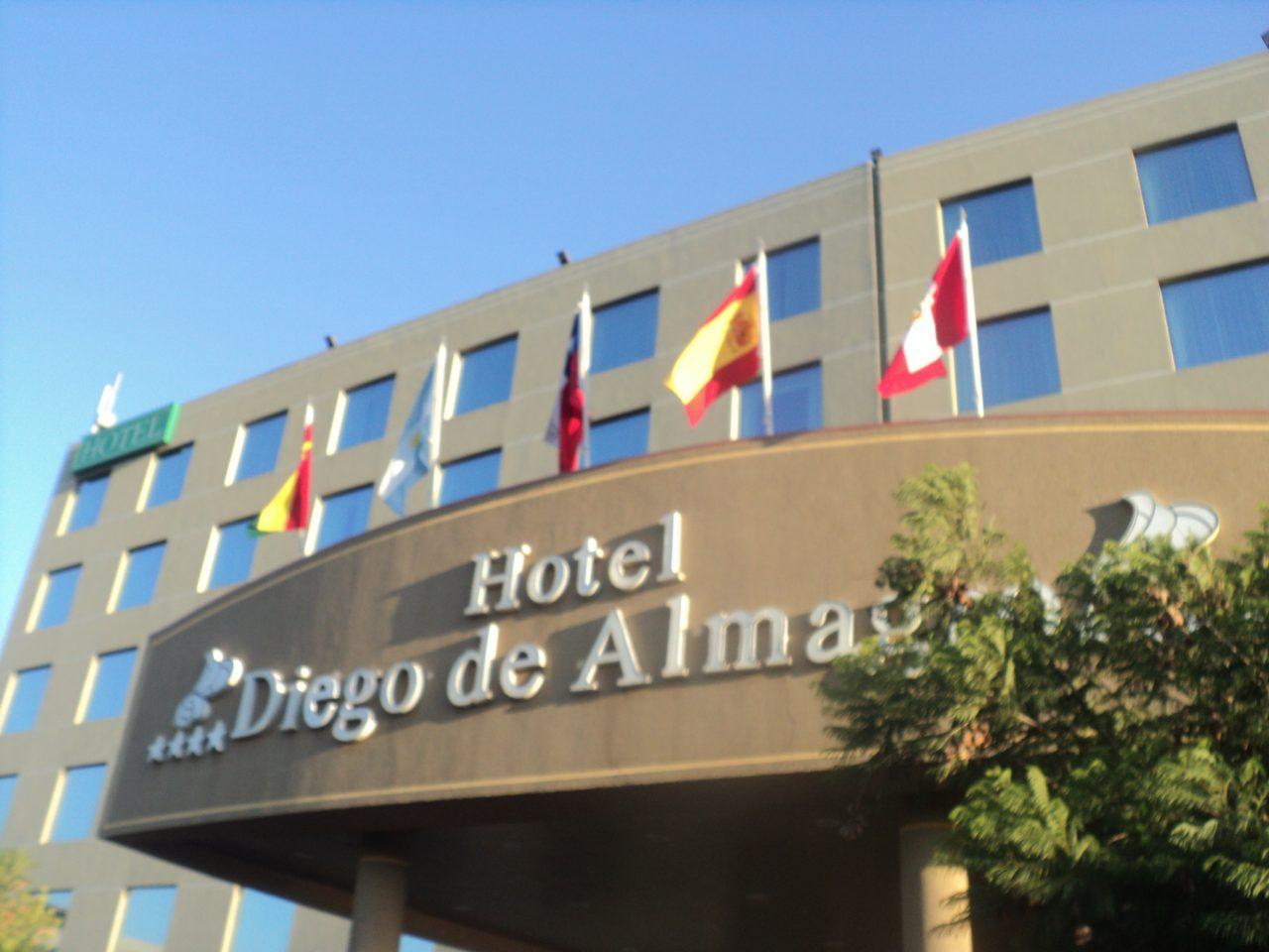 03-hotel-diego-de-almagro-1280x960.jpg