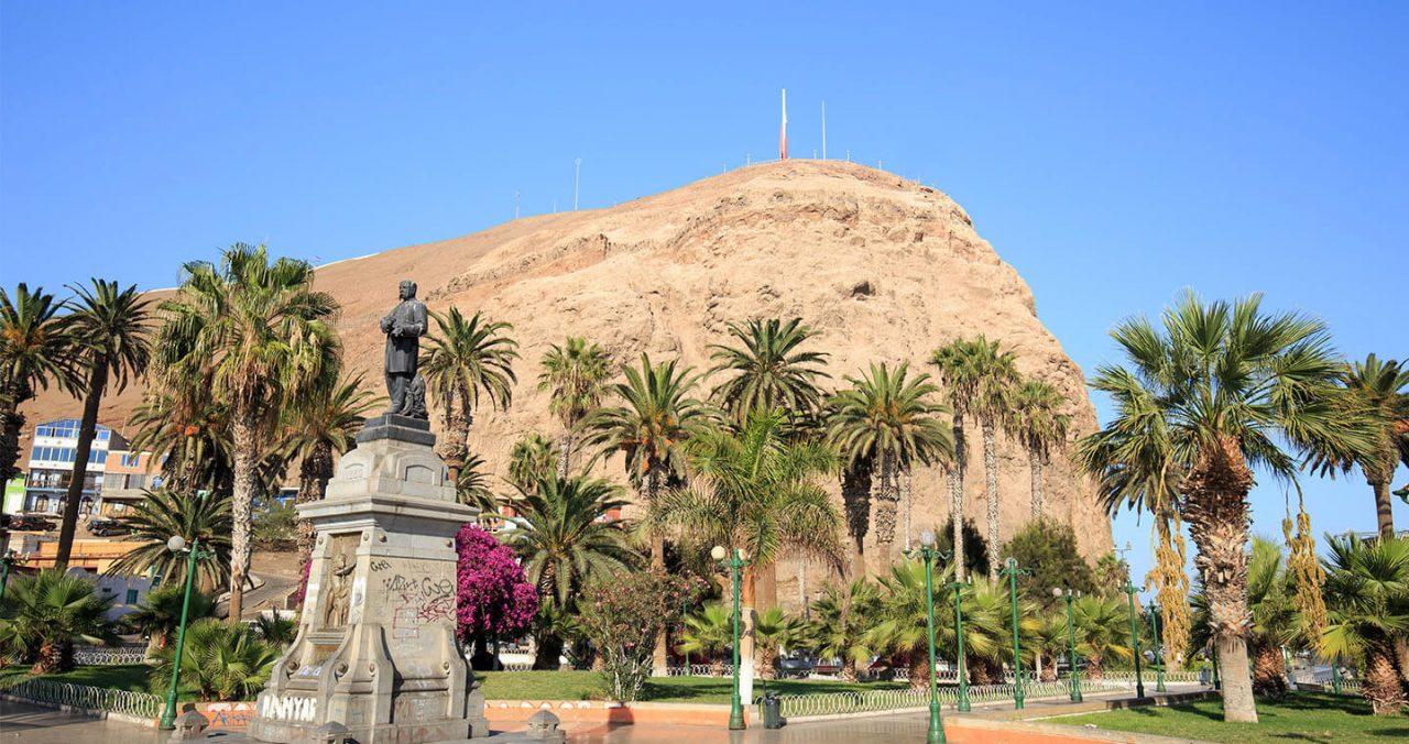 Arica-morro-1280x676.jpg