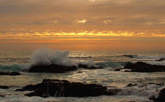 creative-commons-chile-playa-renaca-esfema.jpg