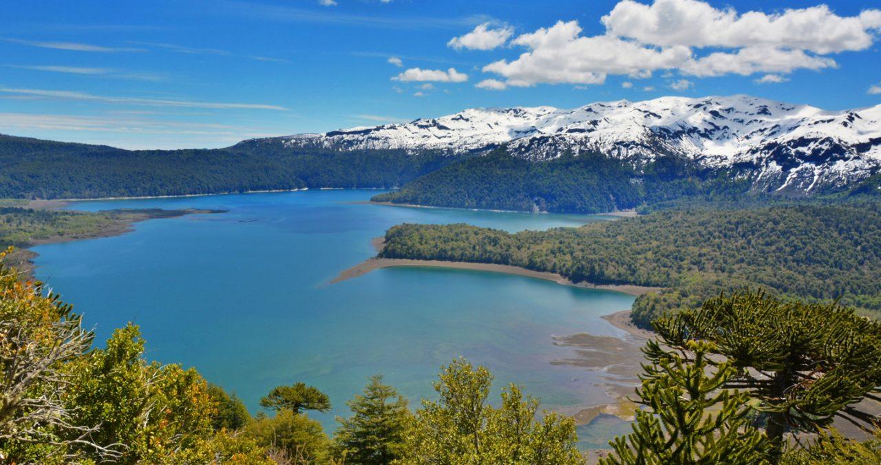 Parque-nacional-conguillio-benjamin-bossi-ID46-1280x676.jpg