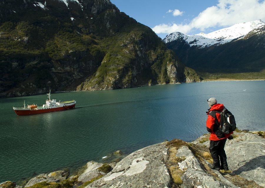 c9b016ce-acf6-48ea-90c2-ef8412352b41.Chile-magallanes-garibaldifjordandglacier.jpg